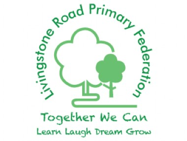 Livingstone Road Primary Federation