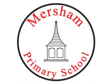 Mersham Primary School