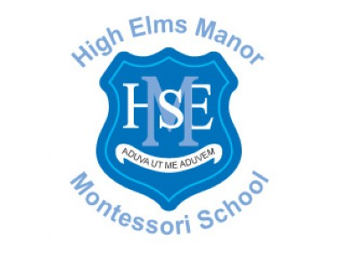 High Elms Manor School