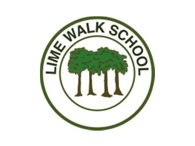 Lime Walk Primary School