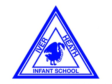 Iver Heath Infant & Nursery School