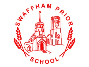 Swaffham Prior CE Primary School