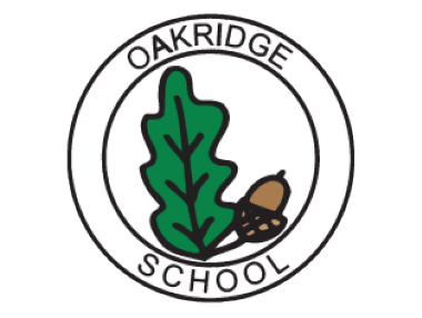 Oakridge Primary School
