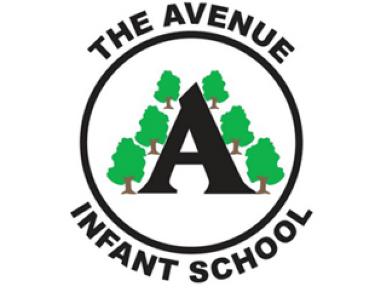 The Avenue Infant School