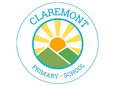 Claremont Primary School