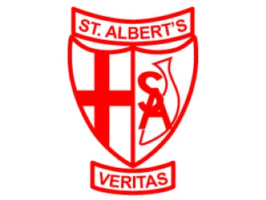 St Albert the Great RC Primary School