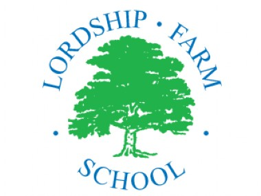 Lordship Farm Primary