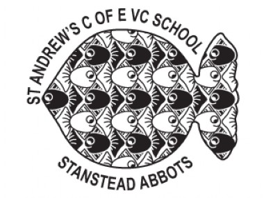 St Andrew's C of E VC Primary School