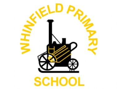 Whinfield Primary School