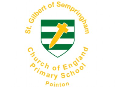 St Gilbert of Sempringham CE Primary