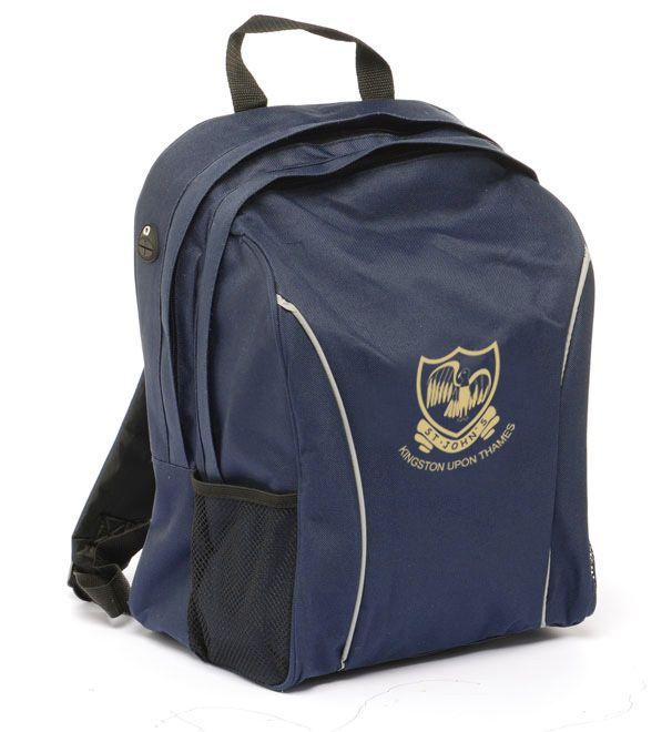 1bdc1ae39081 Mapac - Schoolwear