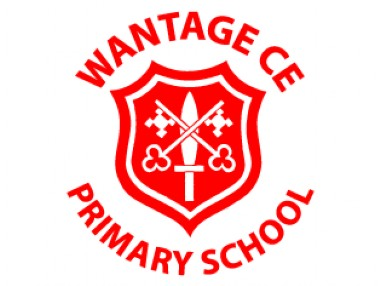 Wantage CE Primary School