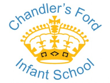 Chandlers Ford  Infant School