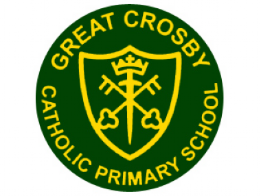 Great Crosby RC Primary School