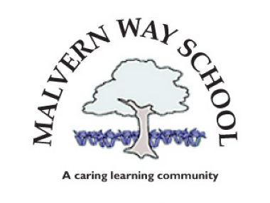 Malvern Way Infant & Nursery School