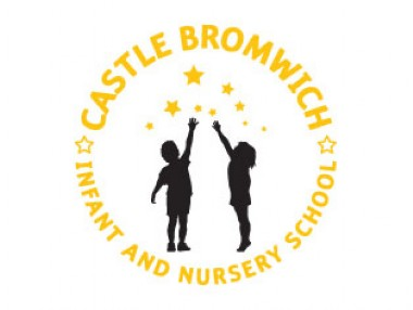 Castle Bromwich Infant and Nursery School