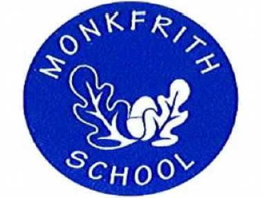 Monkfrith Primary School