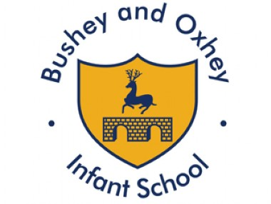 Bushey and Oxhey Infant School