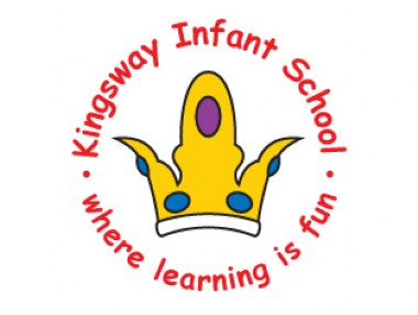 Kingsway Infant School