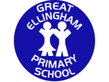 Great Ellingham Primary School