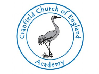 Image result for cranfield academy