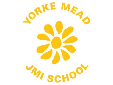 Yorke Mead Primary School