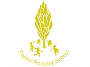 Poplar Primary School