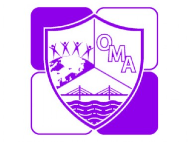 Offa's Mead Academy