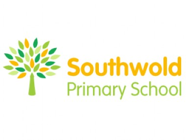 Southwold Primary School