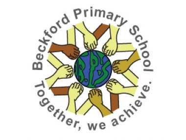 Beckford Primary School