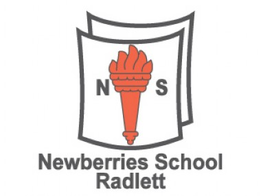 Newberries Primary School