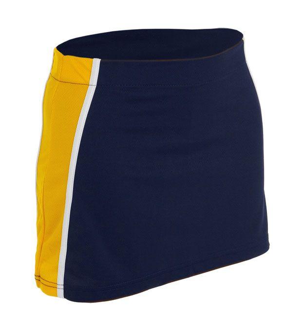f63eea75e Mapac - Schoolwear, Workwear, Sportswear, Promotional Products or ...