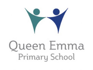 Queen Emma Primary