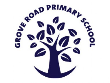 Grove Road Primary School