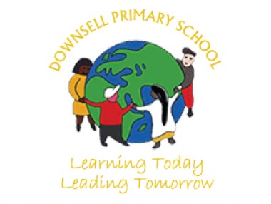 Downsell Primary School