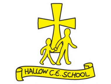 Hallow CE Primary School