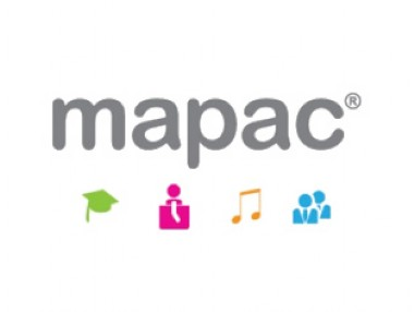 https://www.mapac.com/uploaded_files/profile_images/8504/mapac-shop-logo.jpg