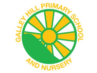 Galley Hill Primary School