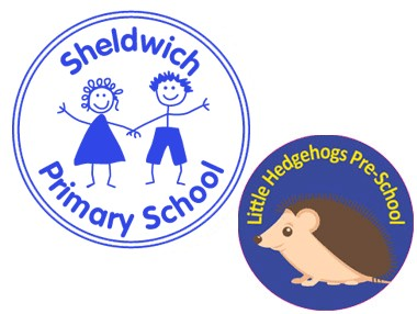 Sheldwich Primary School & Little Hedgehogs Pre School