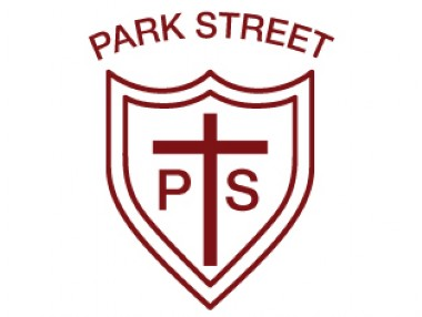 Image result for park street primary