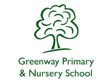 Greenway Primary & Nursery School
