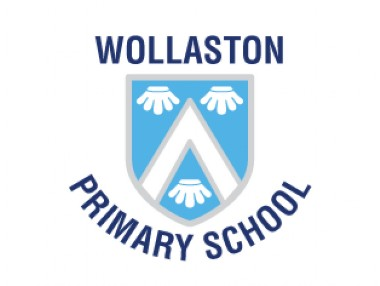 Wollaston Primary School