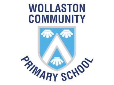 Wollaston Community Primary School
