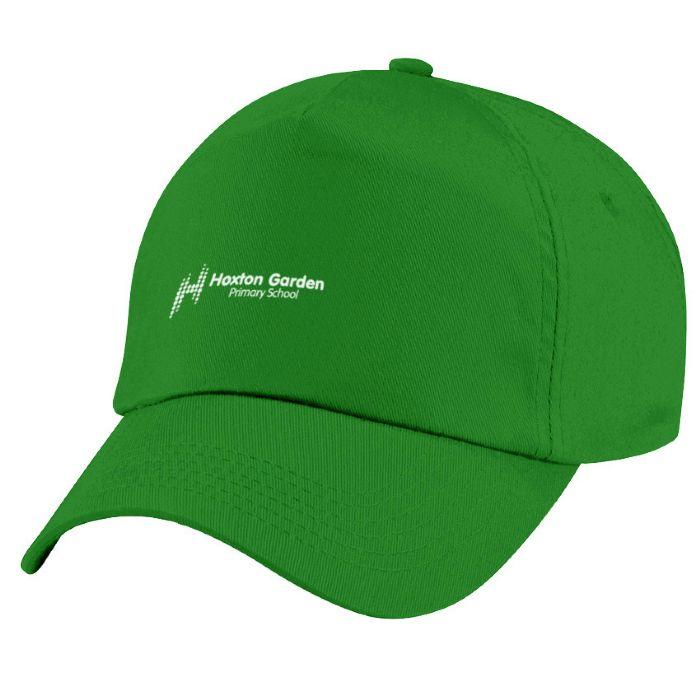8107341b36705e Mapac - Schoolwear, Workwear, Sportswear, Promotional Products or ...