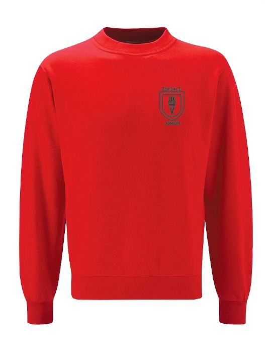 Mapac Schoolwear Workwear Sportswear Promotional Products Or