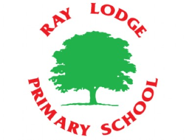 Ray Lodge Primary School