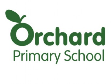 Orchard Primary School