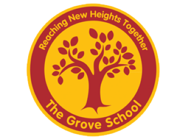 The Grove School